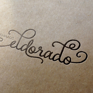 Eldorado holiday accommodation thumbnail