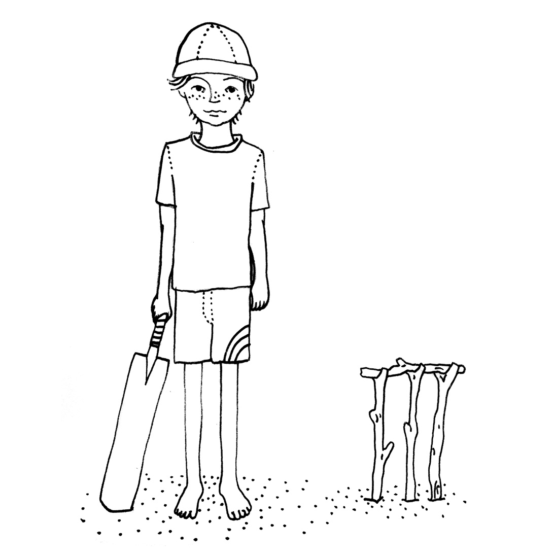 day24_cricket
