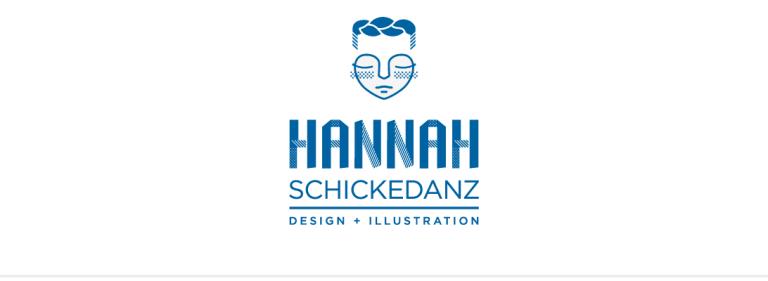 hs_logo3.png
