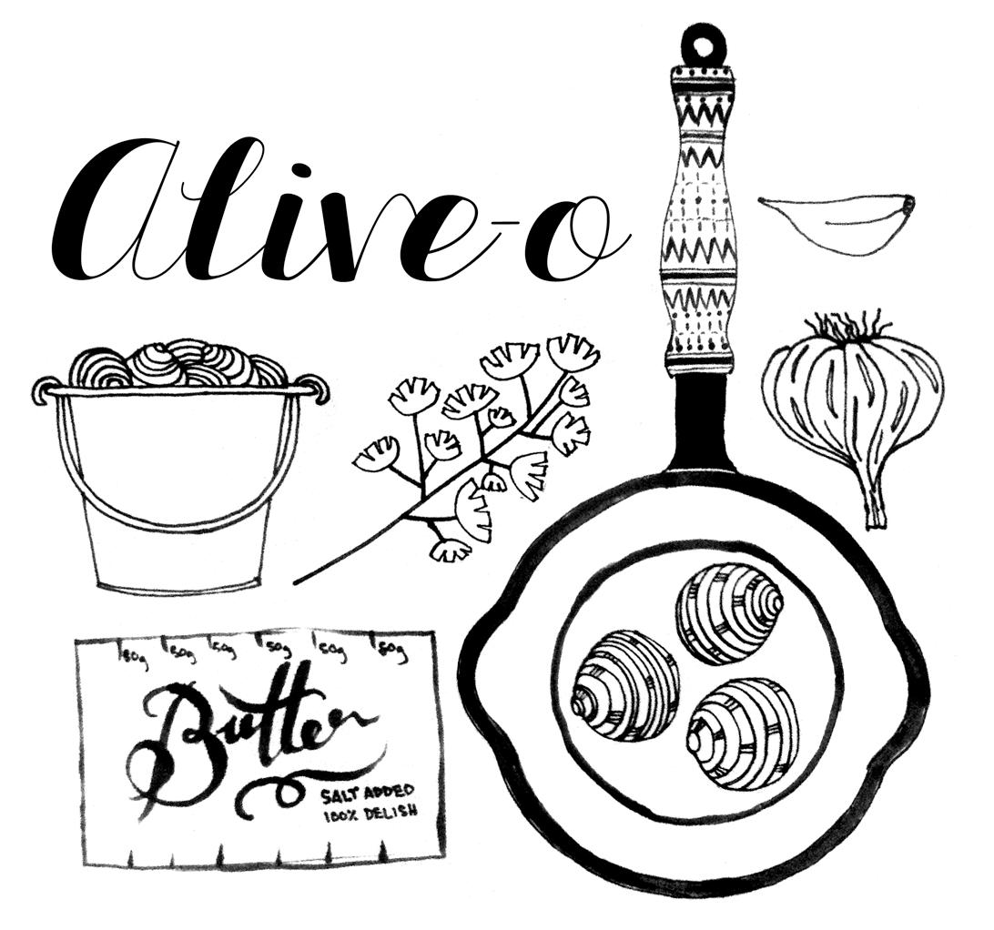 Jan20_alive-o