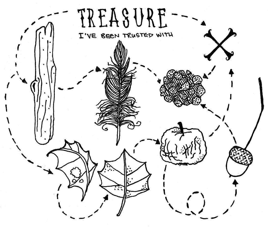day42_treasure