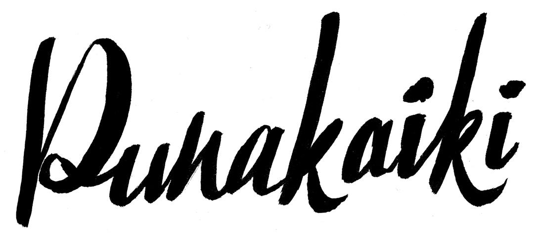 day55_Punakaiki