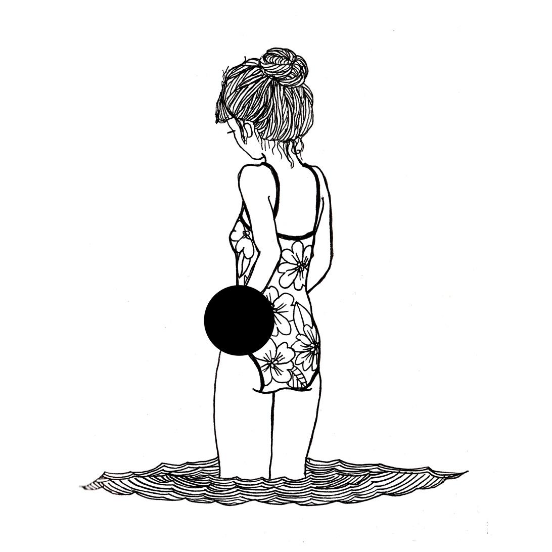 day60_swimmer