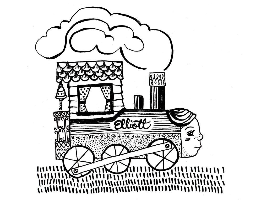 day68_locomotive