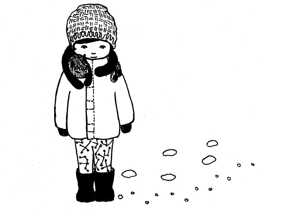 day90_snowfriends