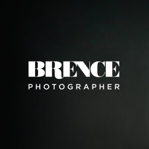 Brence Photographer thumbnail