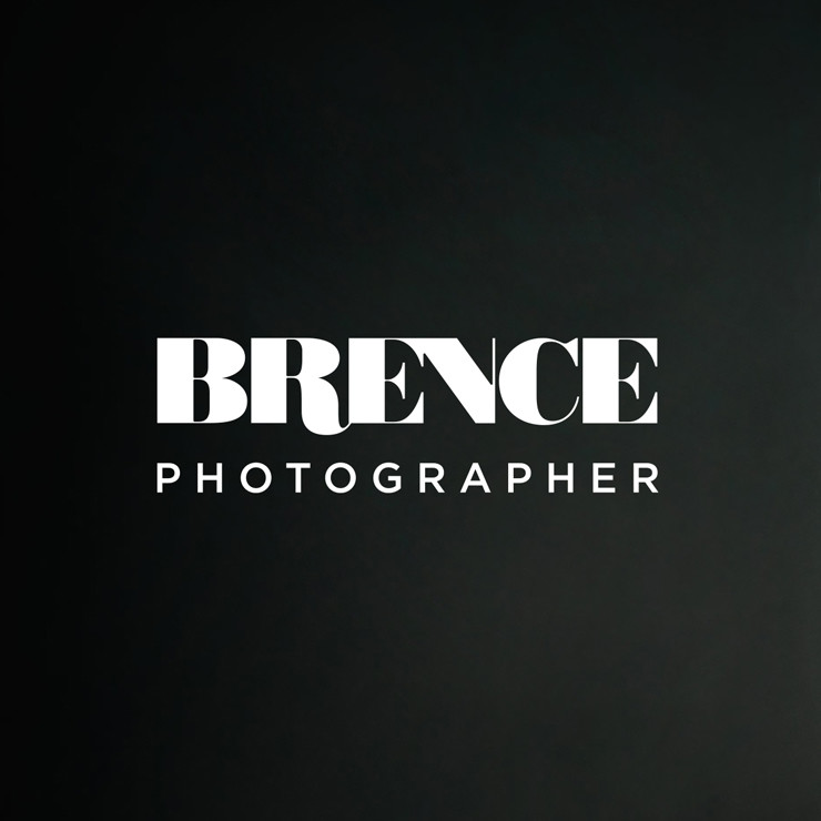Brence Photographer