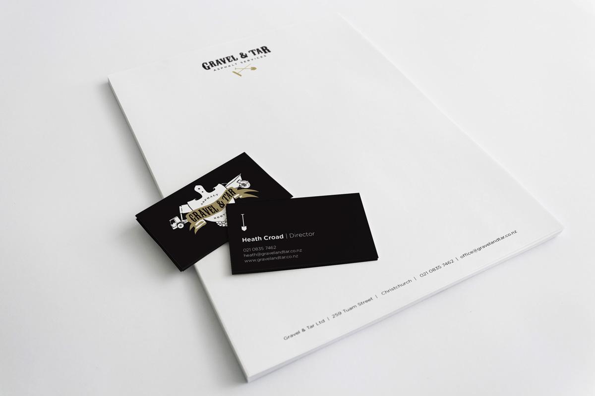 GT_a4-letterhead-business-cards
