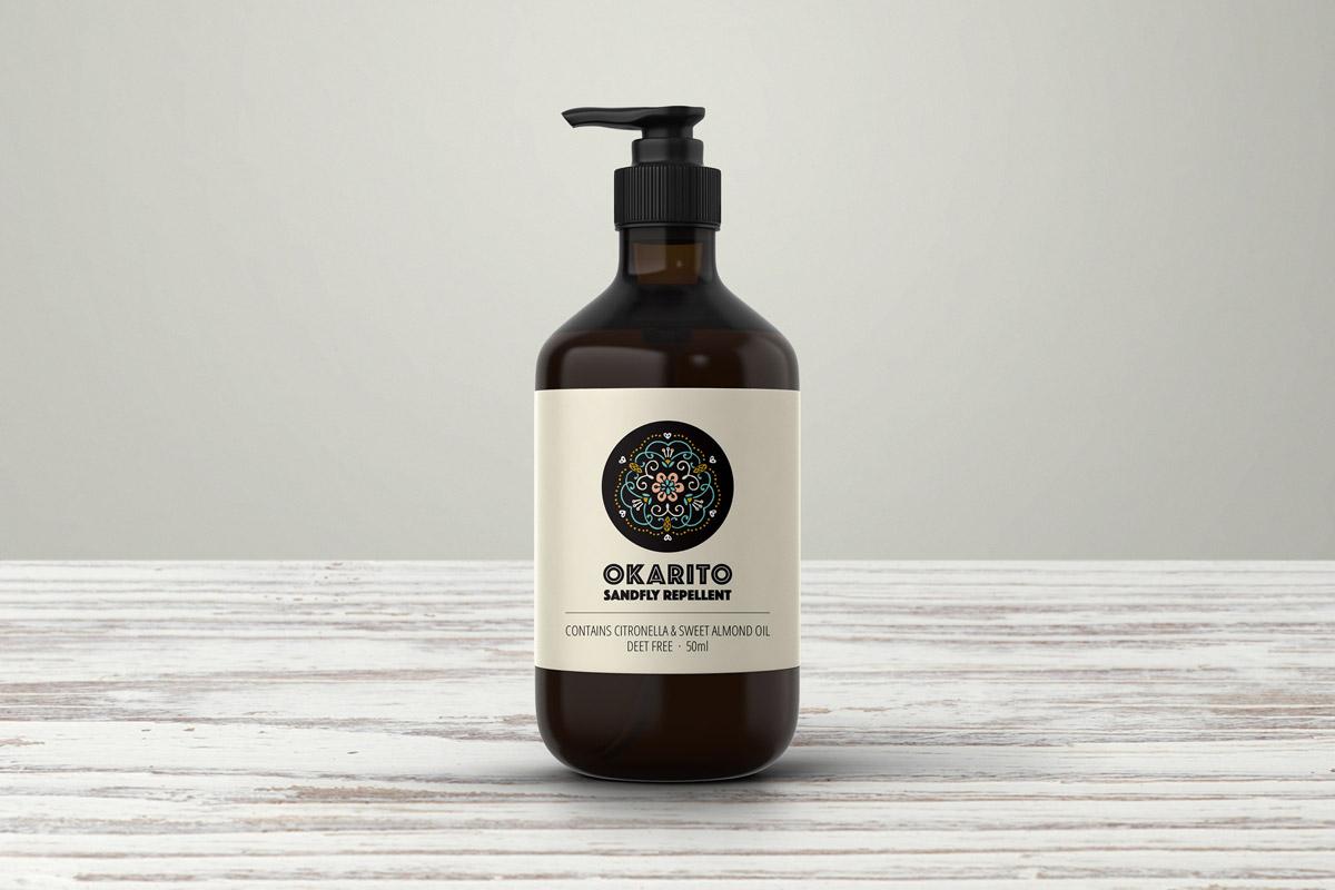 okarito-bottle