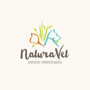 NaturaVet thumbnail