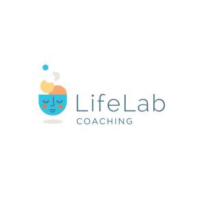 LifeLab thumbnail